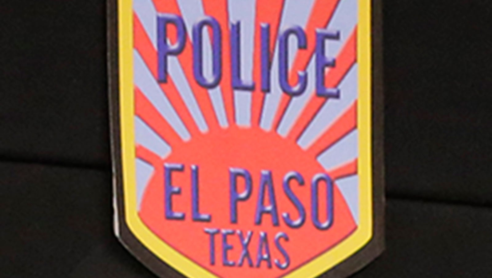 El Paso Police Stations Open For Meetings For Craigslist Online Sales