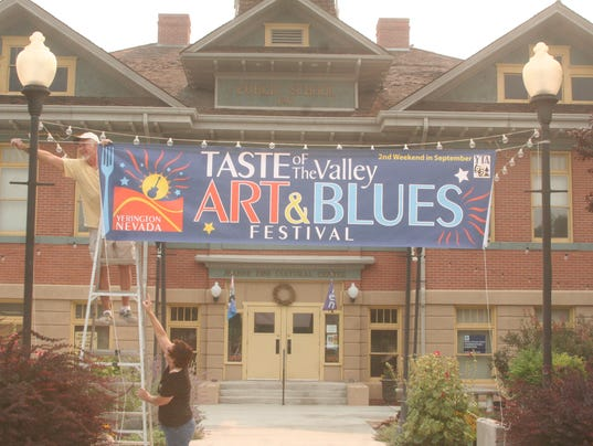 -Taste of valley sign, not look.jpg_20130826.jpg
