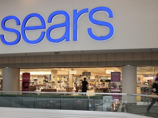 Sears-store-in-mall.jpg