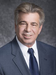Brian Rist, President & CEO, Storm Smart