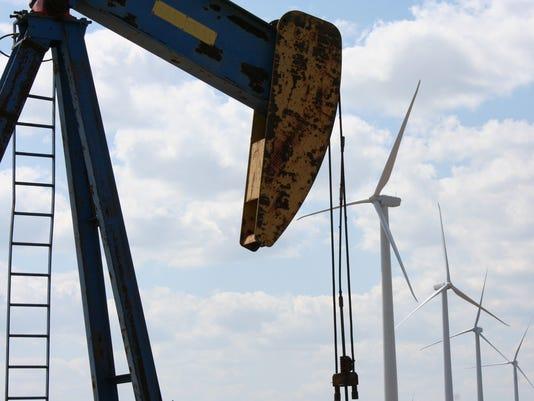 636211283959446310-oil-and-wind-turbines.jpg