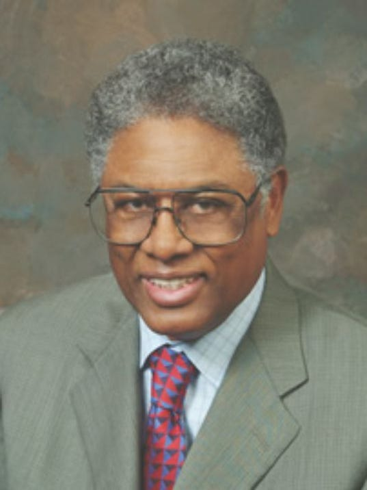 635574910092590072-0122sowell