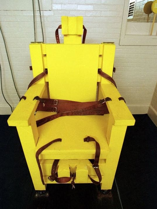 635586484460836211-chair2
