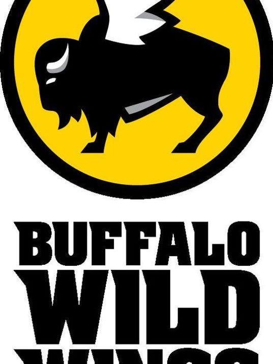 buffalowildwingslogo2012.png