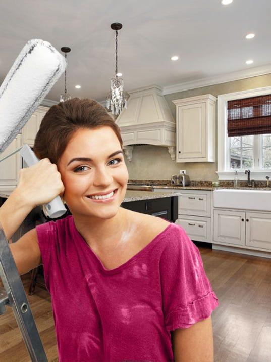Magnificent Home Improvement Loans 0 534 x 712 · 52 kB · jpeg