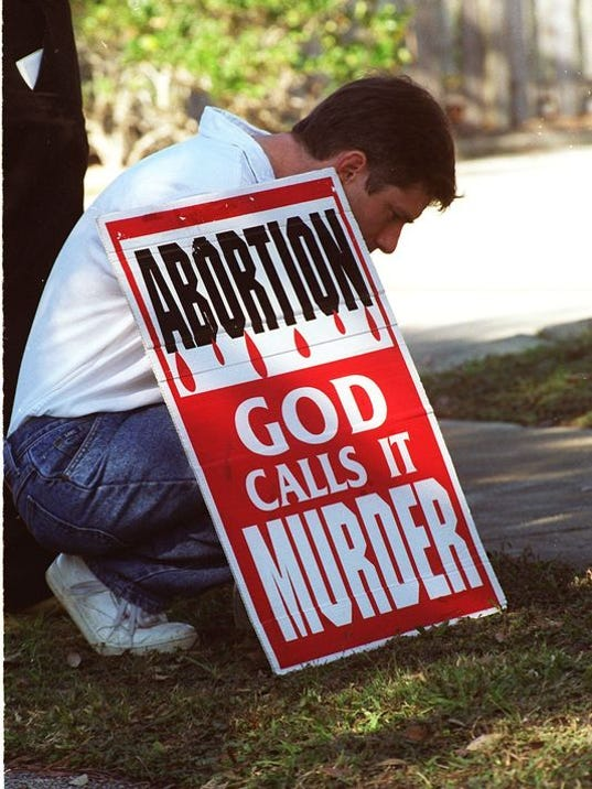 635699808746127999-abortion