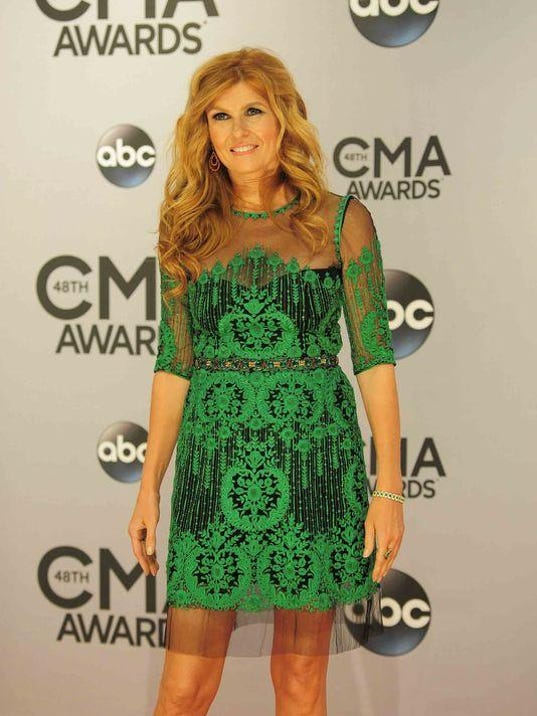 IMG_Connie_Britton.jpg_1_1_1BA8H6HK.jpg_20150322.jpg