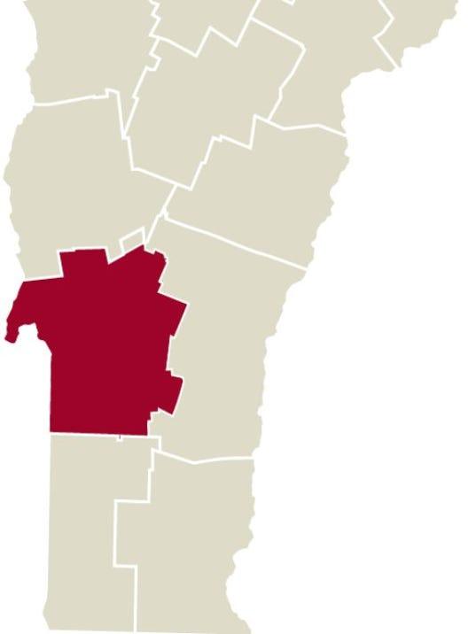 635800559586138035-rutland-county