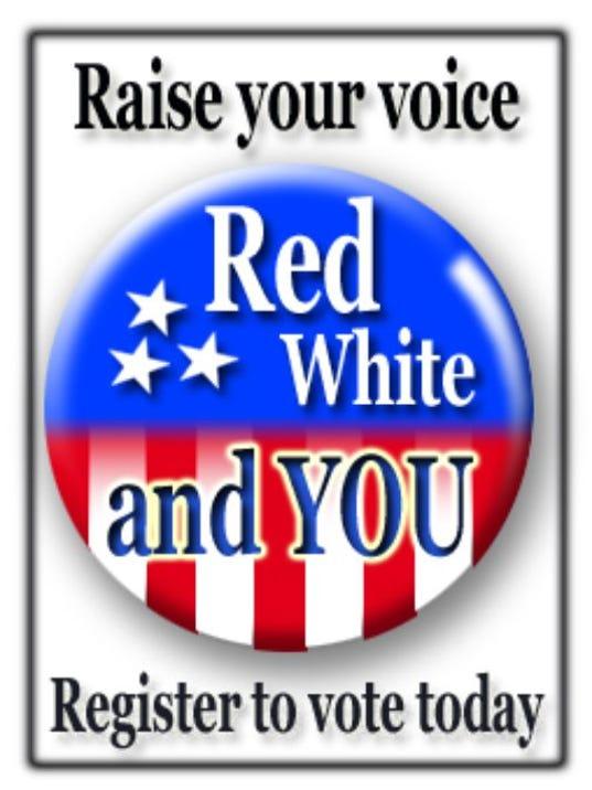 635857013556904384-20150922-080511-voterreglogo.jpg