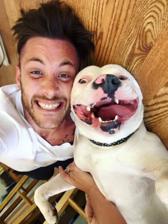 smilingdogFILE