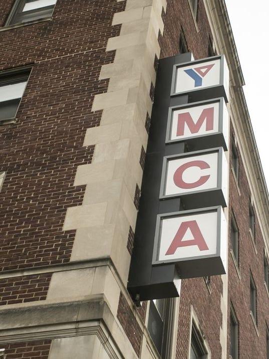 YMCA of York
