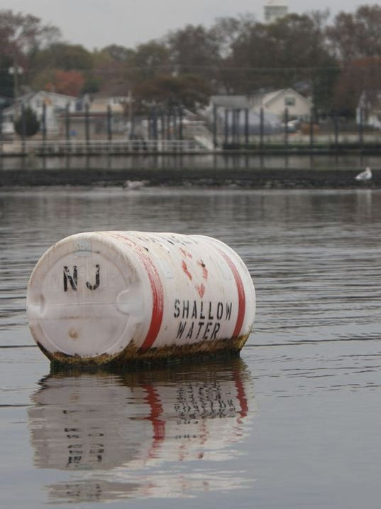 Shark-River-dredging.jpg