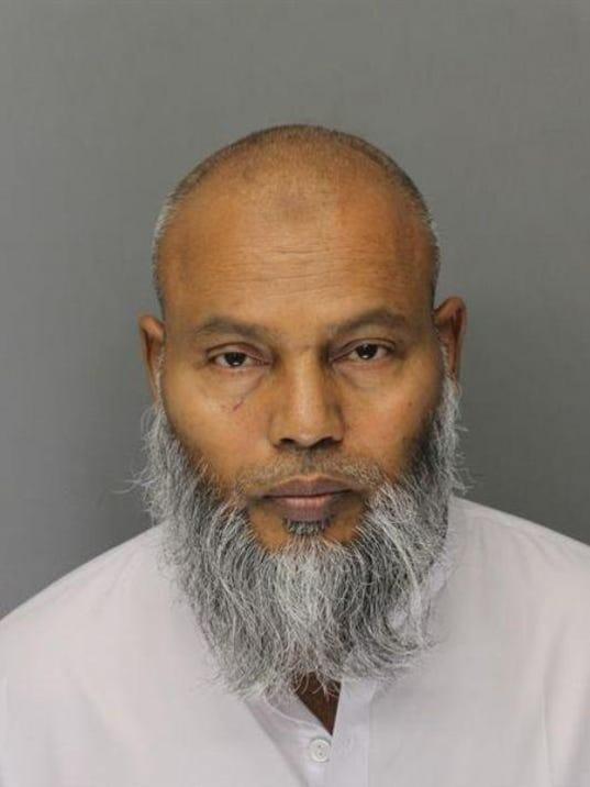 cnt mosque plea