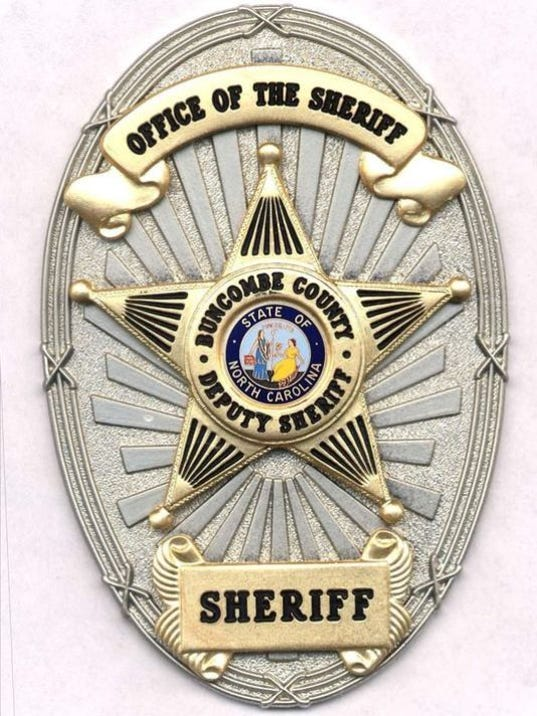 636121325611152741-635895582039928795-sheriff.jpg