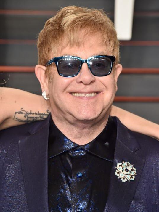 636165487585277293-Elton-John-EP-Times-file-photo.jpg