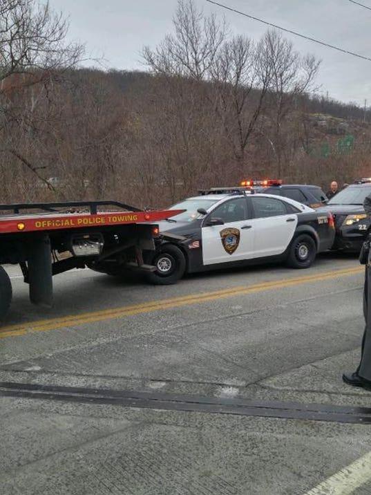 tow-cop-car.jpeg
