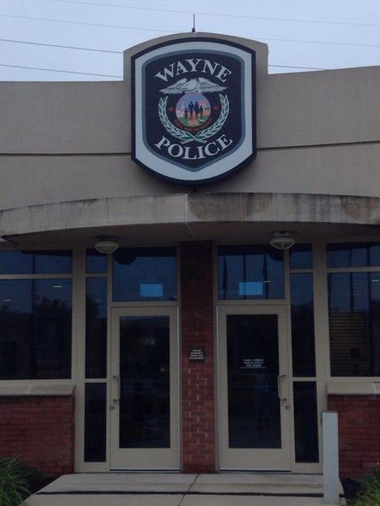 636208721254078239-Wayne-police-station.jpg