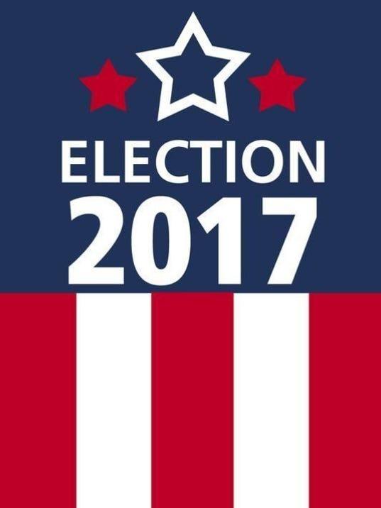 636294995720594333-636279617714574281-MJSTab-04-13-2017-Southwest-1-F008--2017-04-11-IMG-Election-2017-1-1-0MI181SL-L1008952915-IMG-Election-2017-1-1-0MI181SL.jpg
