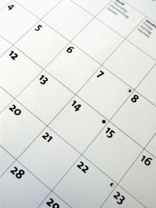 636205302985122483-DCA-1016-Calendar-2
