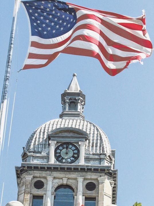 636408975880196439-Courthouse-Flag-Benton-County.jpg