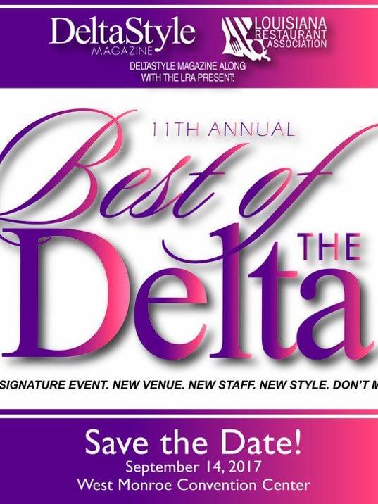 636409147244184965-Best-of-the-Delta.jpg