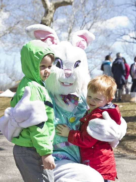 Allaire easter Bunny.jpg