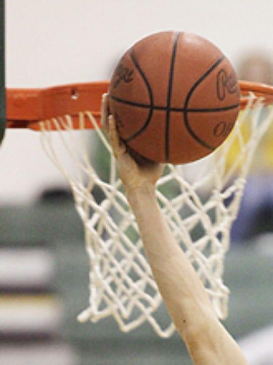 1394061369000-Thumb-Basketball