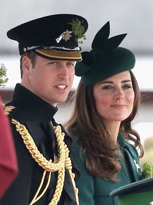 USAT will and kate.JPG