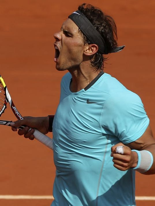 1402244772000-AP-France-Tennis-French-Open