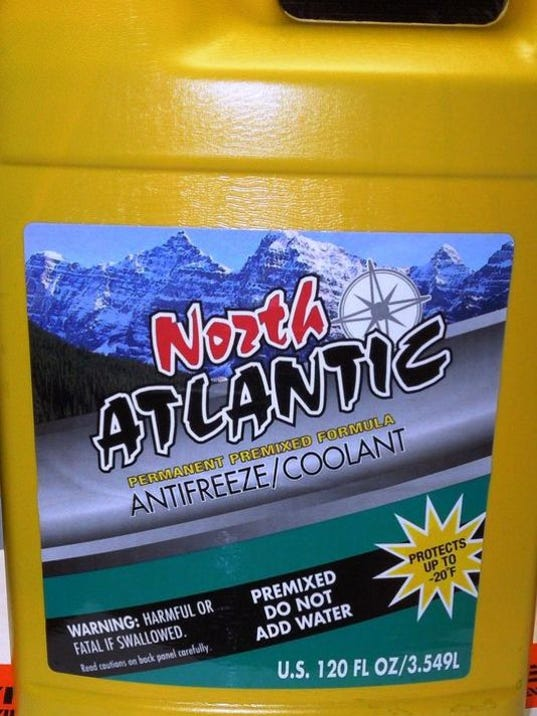 N Atlantic antifreeze.jpg