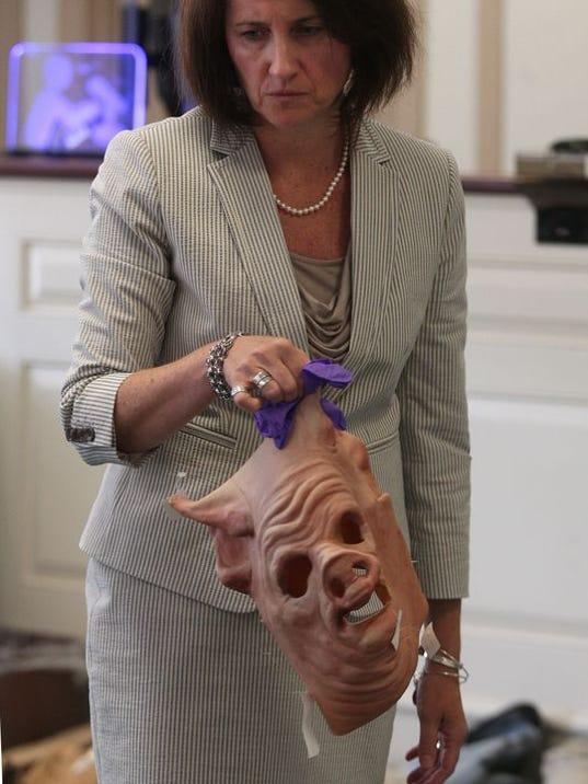 pig mask.jpg