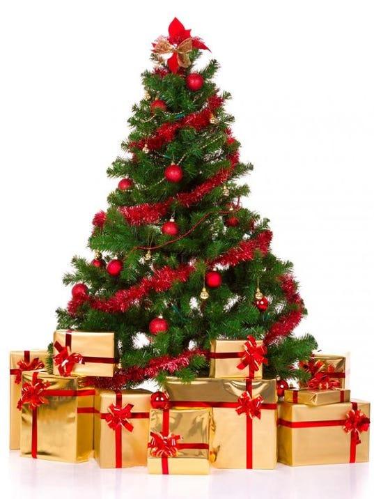 consettmagazine.comreal-christmas-tree.jpg