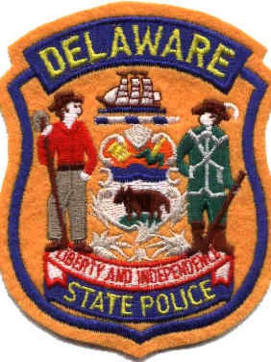-delawarestatepolice.jpg20140718.jpg