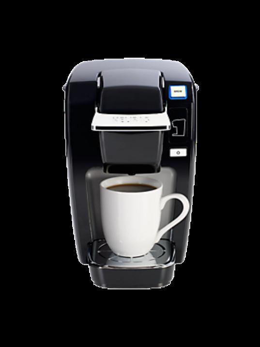 Keurig recalls Mini Plus coffee makers