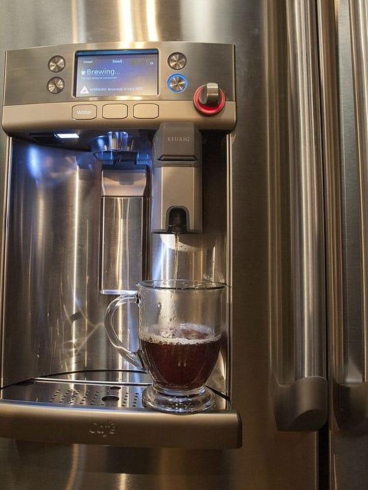 used faema espresso machines