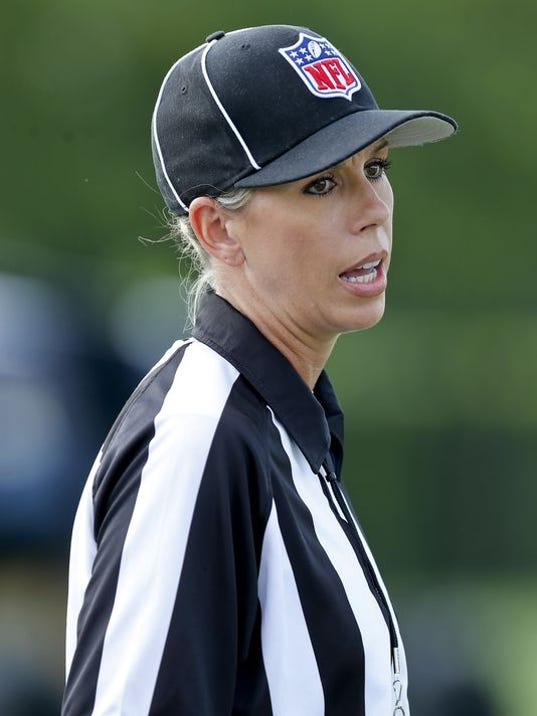 how to become a basketball referee in ontario