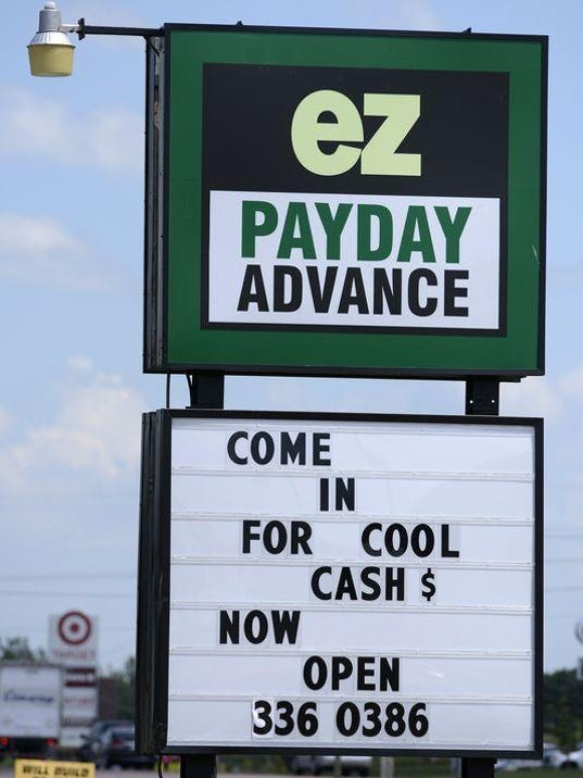 Cash advance in philadelphia ms photo 3