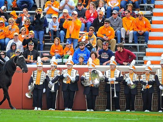 -UT vs Auburn-01.jpg_20131109.jpg