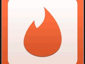 Company that owns Tinder, The Match Group, is expected to go public in the fourth quarter