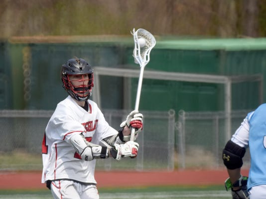 acrosse-Northern-Highlands5