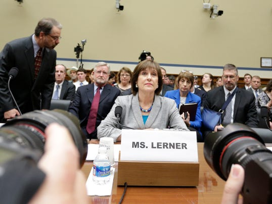 XXX IRS-HEARINGS_APS_134