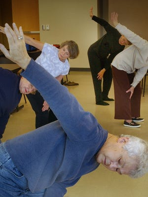 Qigong is a Chinese system of movements and breathing that can have a number of positive health effects. No Bounds Training & Wellness Center will be offering free Qigong programs twice this week.