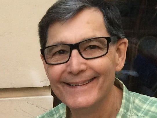 Rick Grobschmidt