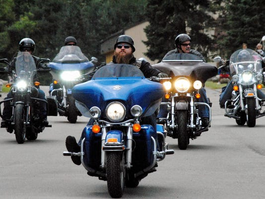 slh motorcycle ride 2