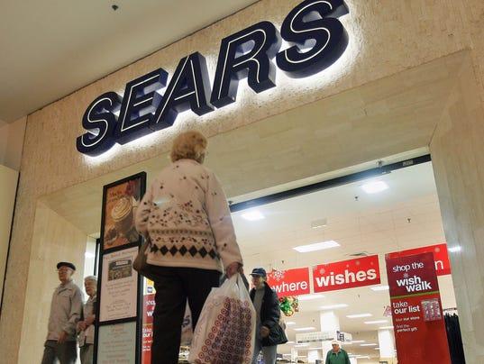 B02_Retail_Rumors_Sears
