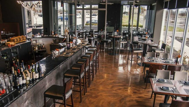 Capital Vine will be featured at the next Greater Lansing Eats event