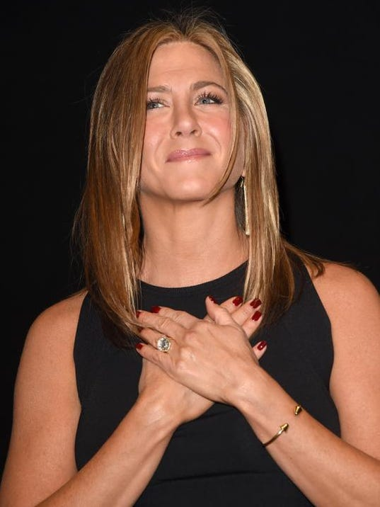 DFP 0909_JENNIFER_ANISTON.jpg