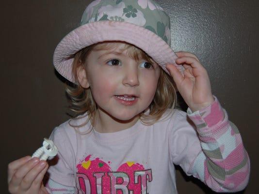 12.28.14 - Elsie with Twisters.jpg