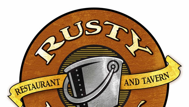 Rusty Bucket is expected to open May 8 in Mercato.