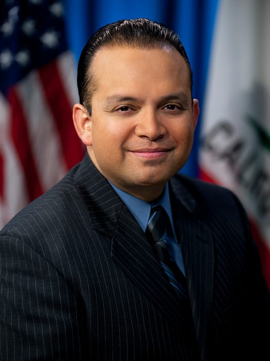 Luis Alejo2.jpg